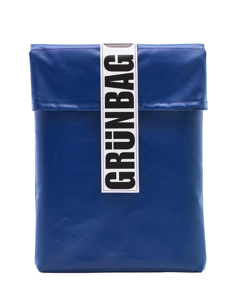 GRNBAGComputerhlle1516-010
