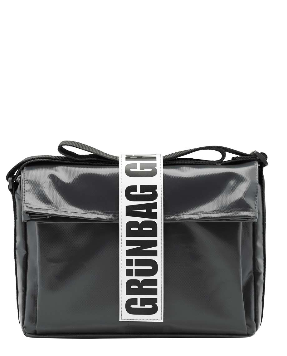 Laptoptasche Carry