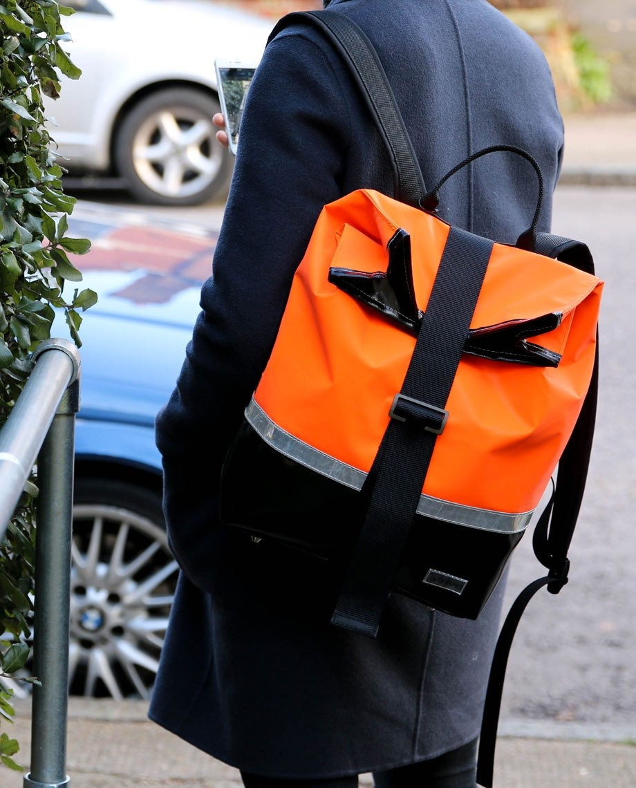 VIKING Lifebag Rucksack-04