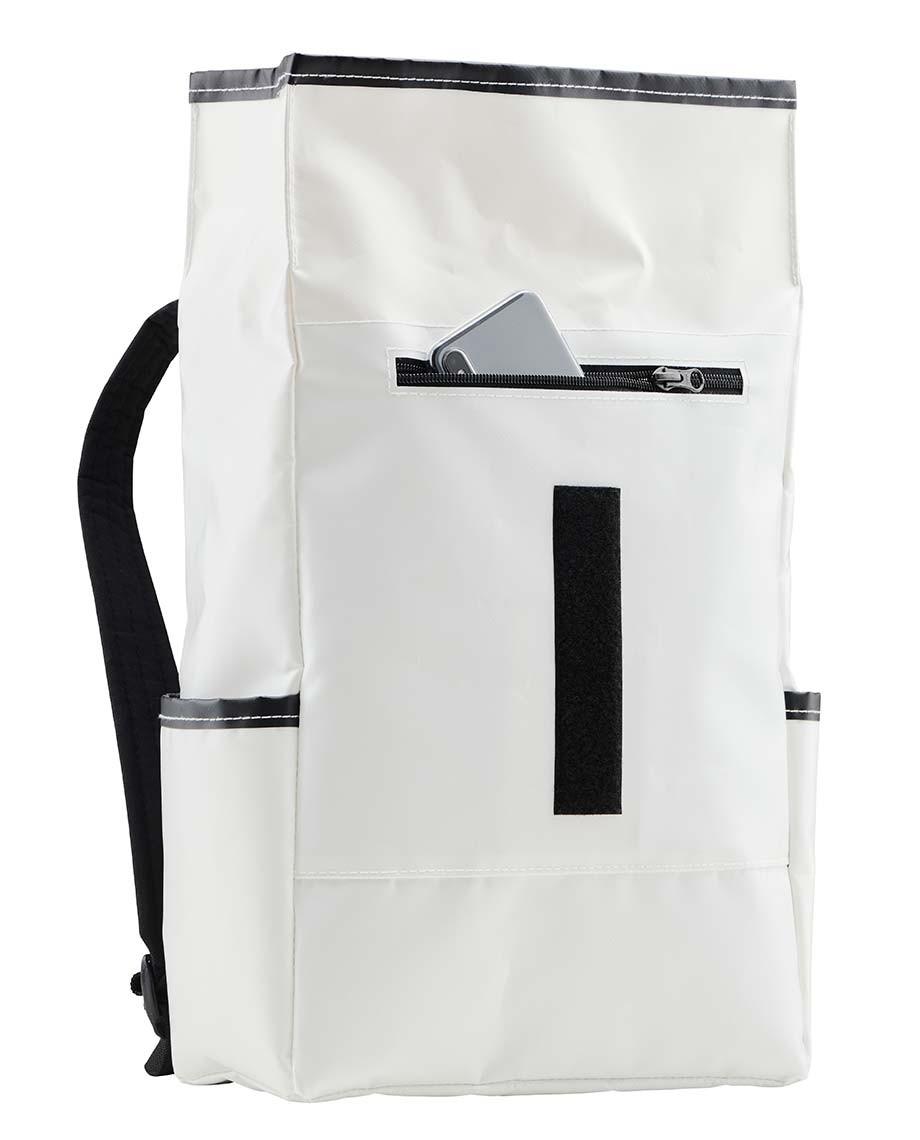 Weißer Rucksack Alden-04