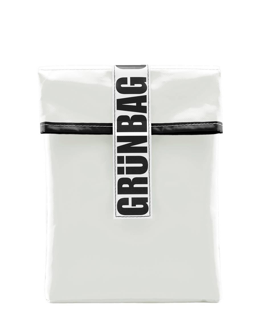 GRNBAGComputerhlle13-00