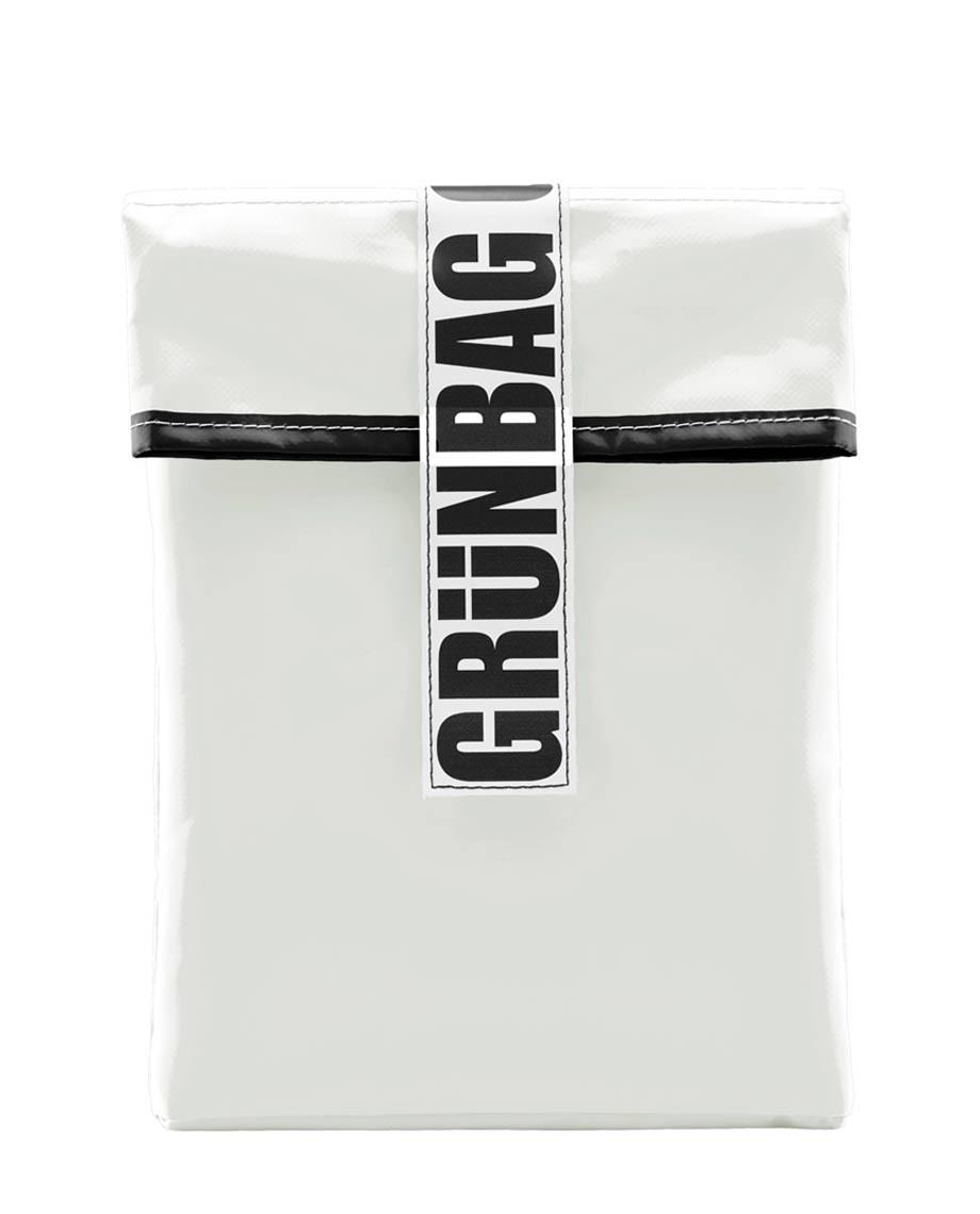 GRNBAGComputerhlle1516-07