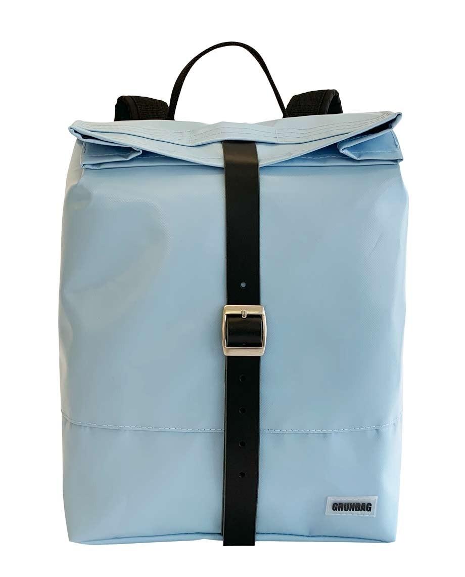 Limited Edition Backpack Liv - Light Blue
