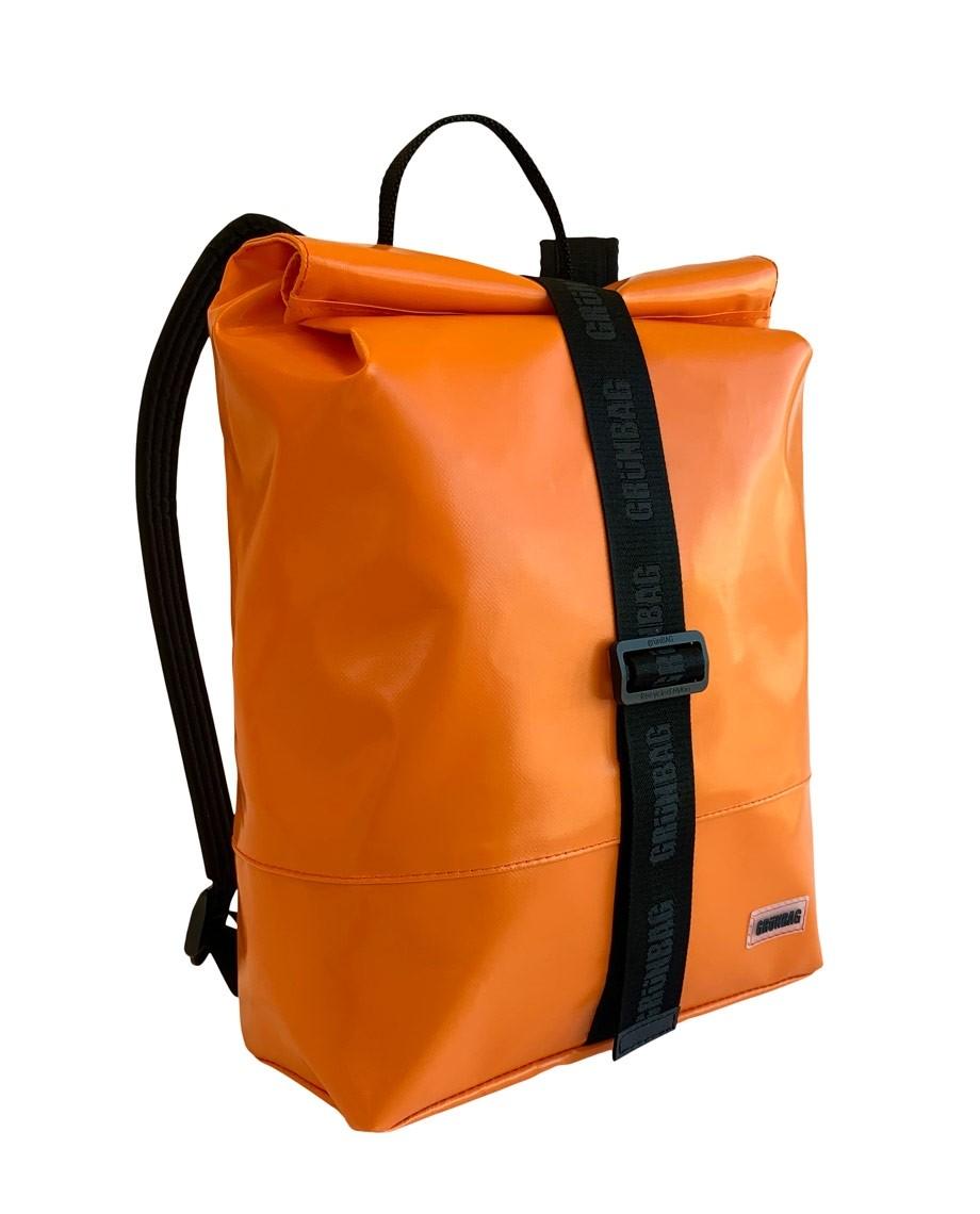 LimitedEditionBackpackNorrStrap1-016
