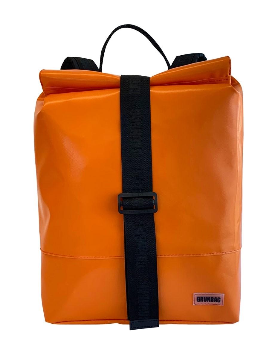 LimitedEditionBackpackNorrStrapOrange-016