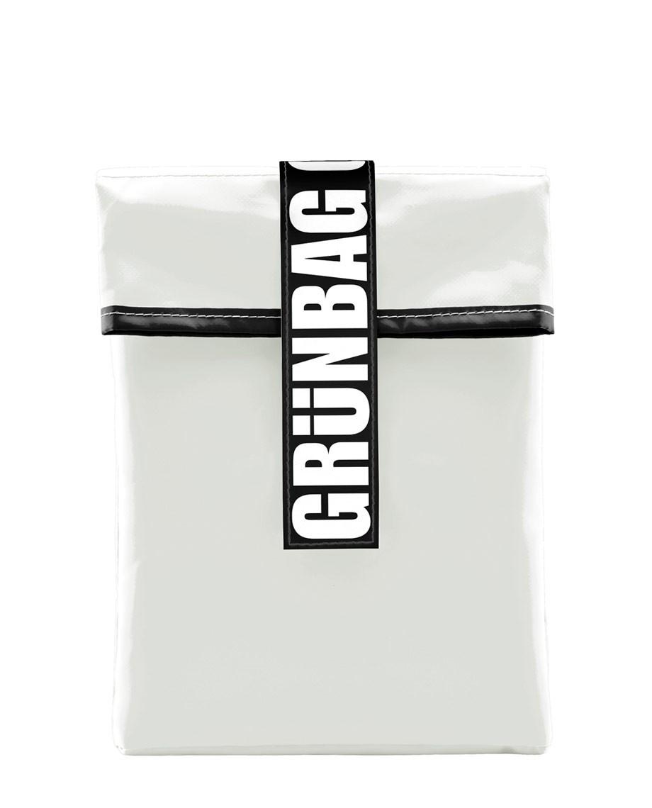 GRNBAGComputerhlle13-09