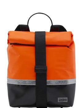 VIKING Lifebag Rucksack-20