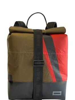 UniqueBackpackKitesStrap39-20
