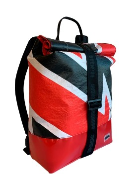 UniqueBackpackKitesStrap17-20