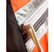 VIKING Lifebag Sport Maxi
