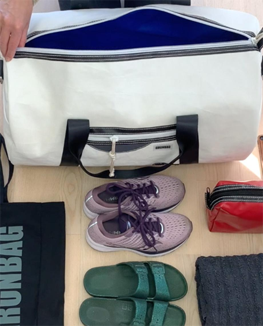0__=__youtube___extra large travel bag___https://www.youtube.com/embed/MwTsmOY6L8s___MwTsmOY6L8s
