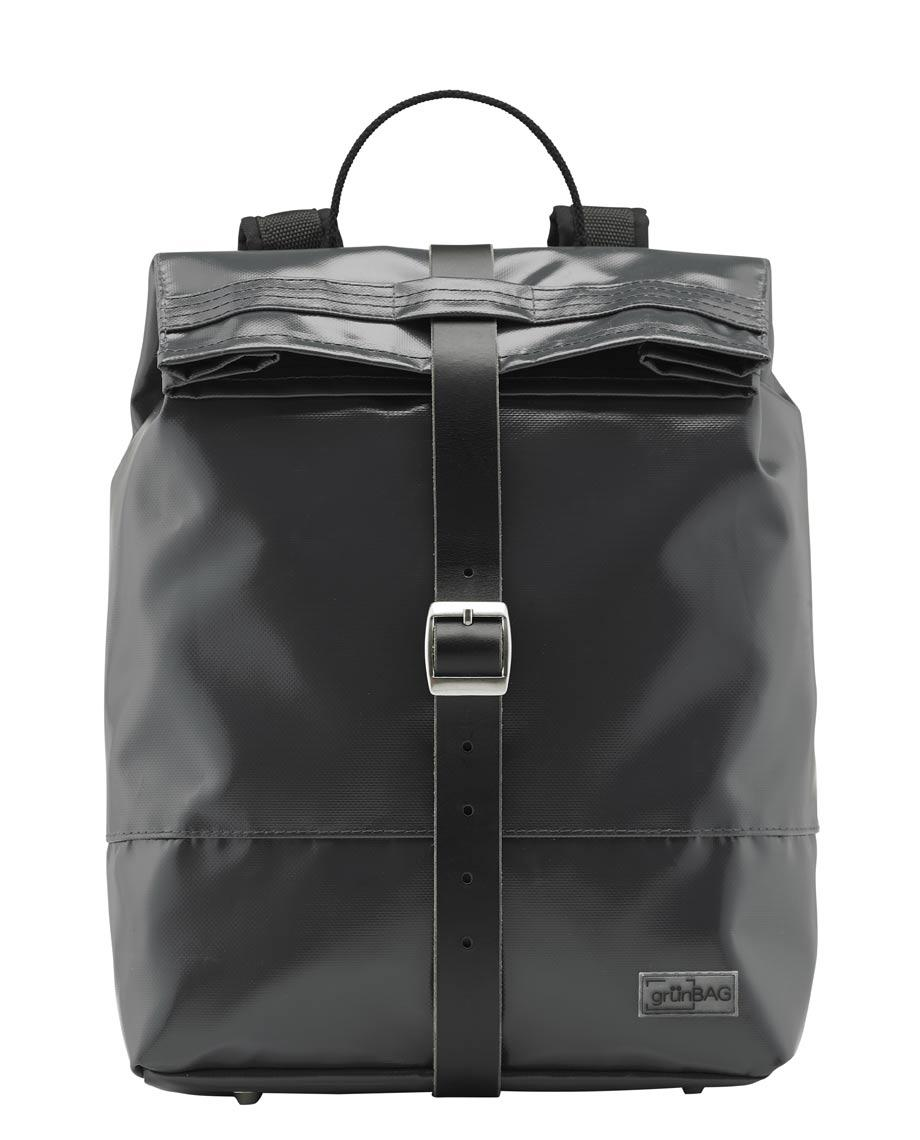 0__=__youtube___Have a look inside this urban backpack___https://www.youtube.com/embed/0LR6IW6Afp8___0LR6IW6Afp8